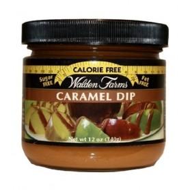 Walden Farms Caramel dip - 340g
