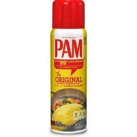 PAM ORIGINAL 170G