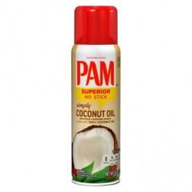 PAM® COCONUT OIL
