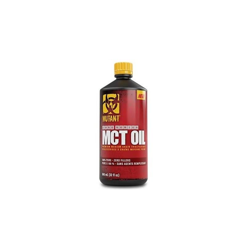 PVL MUTANT MCT OIL 946 ML