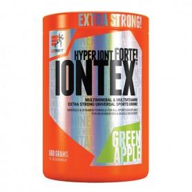 Extrifit Iontex Forte 600 g