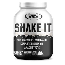 Real Pharm Shake IT 2250g