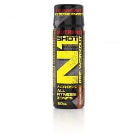 Nutrend N1 Shot 60 ml