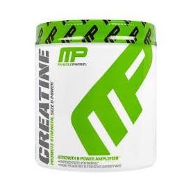 Muscle Pharm Creatine 300 g