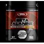 Real Pharm Beta Alanine 150kaps.