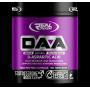 Real Pharm DAA 150caps.