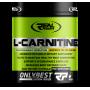 Real Pharm L-Carnitine 1000mg 150caps.