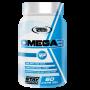 Real Pharm Omega 3 1000mg - 60 softgel