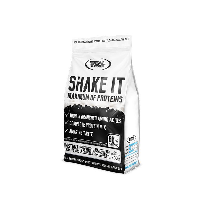 Real Pharm Shake IT 700g