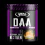 Real Pharm DAA 250g