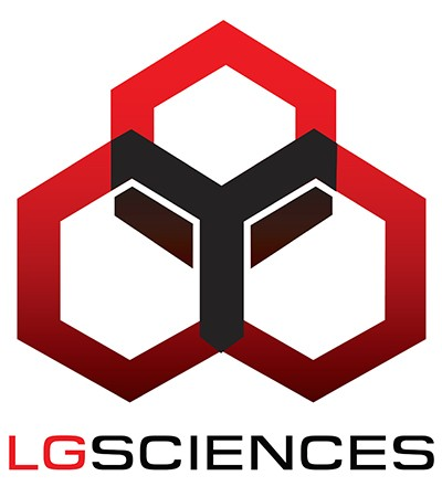 LG Scienes