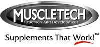 MuscleTech