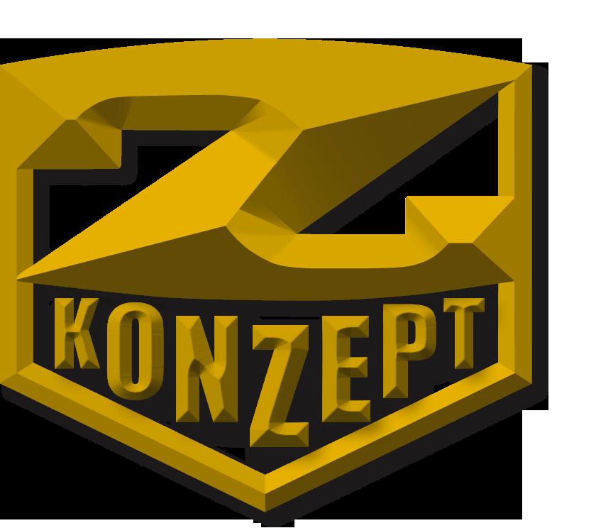 Z-Konzept