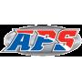 APS Nutrition