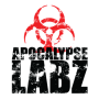 Apocalypse Labz
