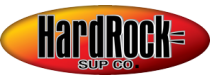 HardRock Supplements